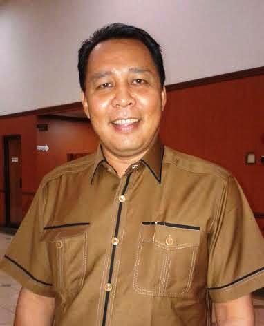Diisukan Bakal Ditutup, Riau Petroleum Malah Mau Beroperasi Lagi
