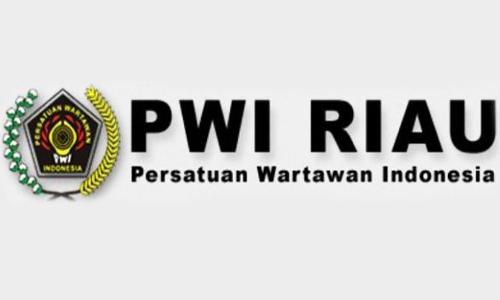 Margiono Buka Konferprov PWI Riau di Pangkalan Kerinci, 4 Nama Bakal  Bertarung
