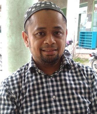 TARGETNYA WISMAN TIMTENG... Tahun Ini Asita Riau Fokus Kembangkan Wisata