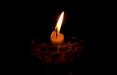 Dikepung Asap dan Listrik mati, warga Pekanbaru Serasa Dibunuh perlahan