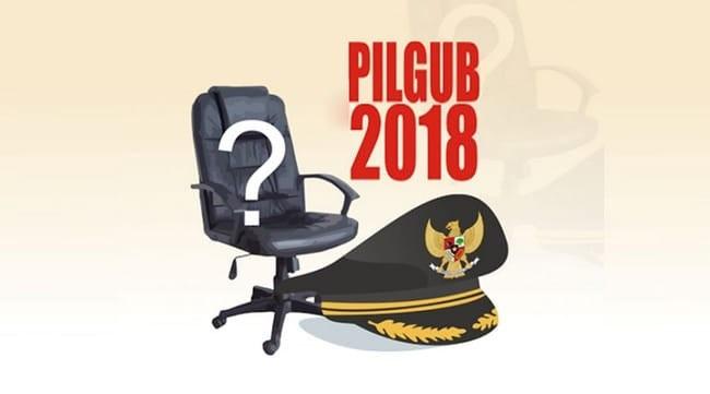 Brigjen Sonny Pastikan Personel TNI Netral pada Pemilihan Gubernur Riau
