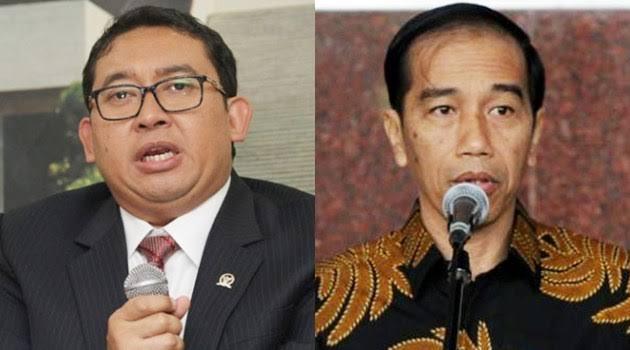 Politisi Gerindra: Papua Barat Deklarasi Merdeka, Pak Jokowi Kok Masih Sibuk Urus Habib Rizieq?