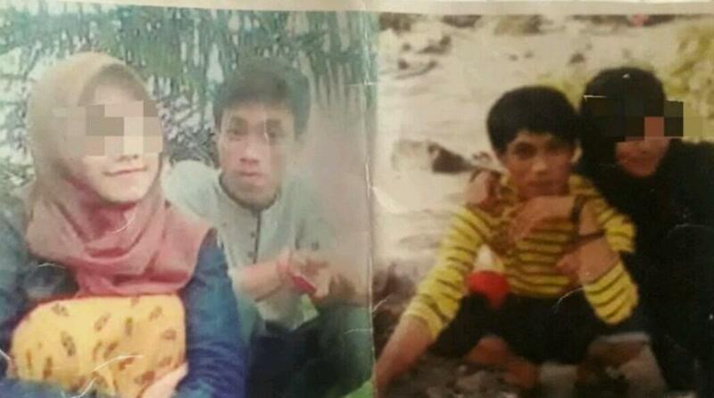 SUNGGUH TRAGIS...Ini Kisah Asep, Usai Lamaran Ditolak, Dia Dibunuh Keluarga Calon Mertua Secara Sadis