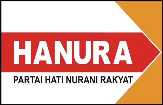 Agus Widayat Resmi Pimpin Partai Hanura Riau