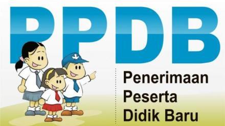 Penerimaan Siswa Baru SD dan SMP di Pekanbaru Dilaksanakan 1- 4 Juli Mendatang