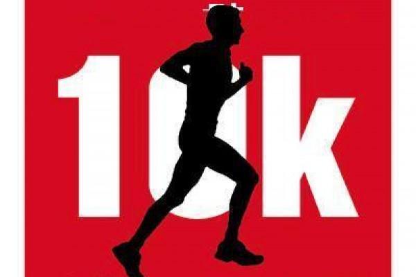 Siap-siap, Sebentar Lagi Ada Lomba Lari 10 K di Siak