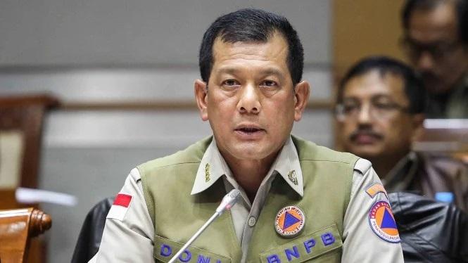 Usai Heboh Corona di Secapa TNI AD, Jokowi Wanti-wanti Pendidikan Berbasis Asrama