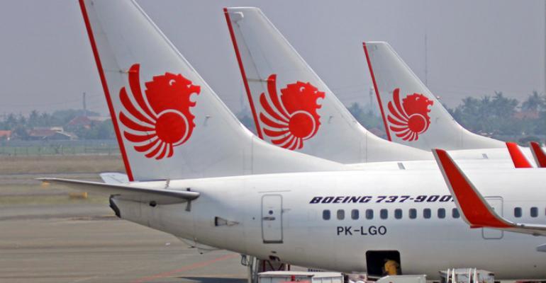 Akhir November Diumumkan, Pemerintah Siapkan Sanksi untuk Lion Air