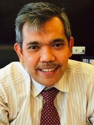 LUNCURKAN KARTU 'RIAU PANUTAN'... 2017, Biaya Pendidikan di Riau Gratis