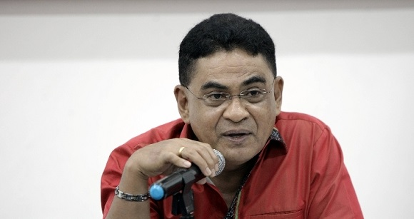 Belum Final, PDI Perjuangan Sebut Masih Ada Kemungkinan Perubahan Komposisi kabinet