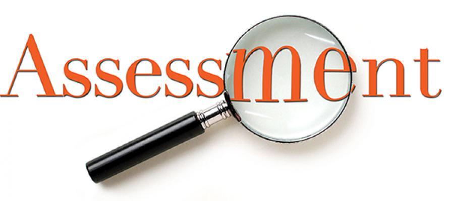assessment 2 docs