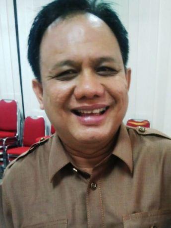 Khawatir Investor Kabur, Perwako IMB Sementara Segera Terbit