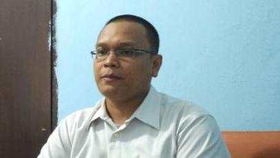 PLN Bilang, Listrik di Kunto Darussalam Redup Karena Kerusakan jaringan di Tanjung Belit