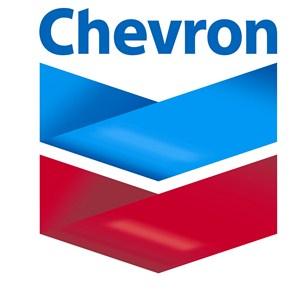 KELEWATAN, Untuk Gaji Satu Bule di Chevron Bisa Bayar 200 Pekerja di Duri?
