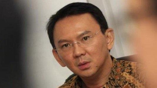 Ahok Buka-bukaan Soal Kondisi di Pertamina, Respon Perusahaan: Hubungan Direksi dan Komisaris Terjaga Baik...