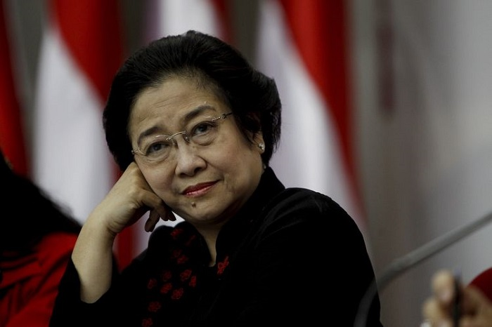 Bela Megawati Soal Kasus Harun Masiku, Ketua PDIP Solo: Saya Jamin Ibu Tidak Tahu...