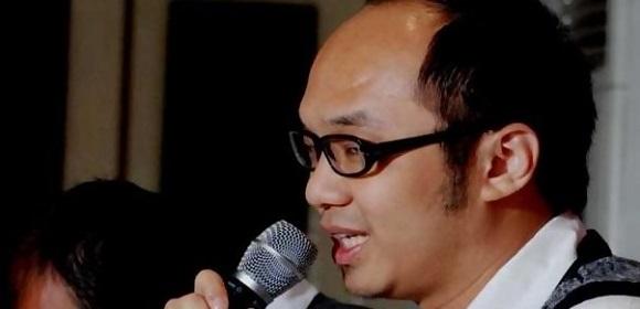 Survei Terbaru Charta Politica: ASN dan Perangkat Desa Condong Memilih Prabowo- Sandi, Selisihnya Telak...