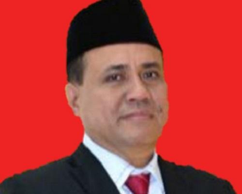 Wakil Ketua DPRD Kuansing Ajak  Perusahaan Ikut Serta Tangani Virus Corona
