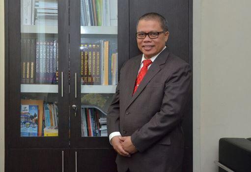 Ingin Jadi Kampus Wisata, Ini Langkah-langkah yang akan Dilakukan Rektor UMRI