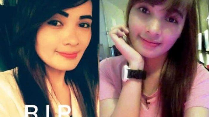 TKW Cantik Ini Diperkosa dan Dibunuh di Malaysia, Curhat Abangnya di FB Bikin Nangis