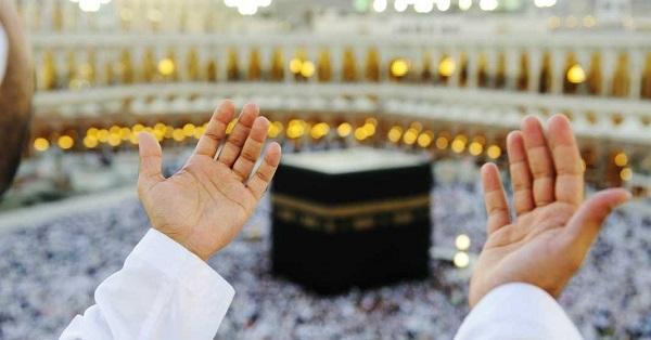 Dikhawatirkan Membengkak,  Bukhori Yusuf Usulkan  Pemerintah  Tanggulangi Kenaikan Biaya Haji Tahun 2021