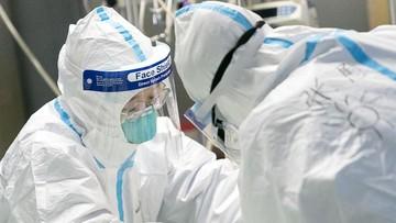 TERBARU, Obat Covid Ini Diklaim Bisa Tekan 70 Persen  Risiko Kematian Pasien
