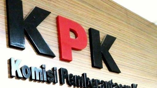 KPK Tetapkan Pengusaha Sjamsul Nursalim dan Istri Tersangka Kasus BLBI