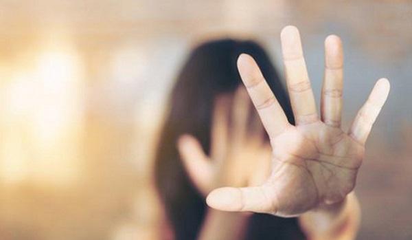 Polisi Tangkap Ayah Terduga Pelaku Pencabulan Terhadap Putri Sendiri di Siak, Terungkap Karena...