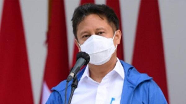 Pengakuan Mengejutkan Menteri Kesehatan Budi Gunadi: Indonesia  Salah Sasaran Dalam Lakukan Testing Covid!