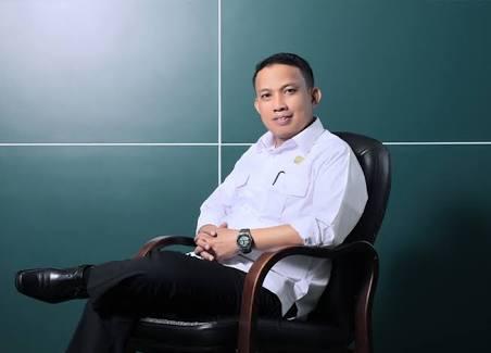 20 Tahun Reformasi, Ketua DPRD Inhil: Agenda Reformasi Belum Tuntas