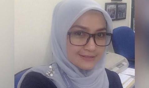 Nama Sudah Dikantongi, Polisi Periksa CCTV Pastikan Pelaku Pembunuhan Janda Cantik Ella Nurhayati