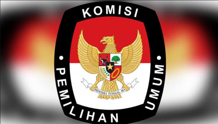Sore Ini, KPU Riau Pleno Penetapan Gubernur dan Wakil Gubernur Terpilih