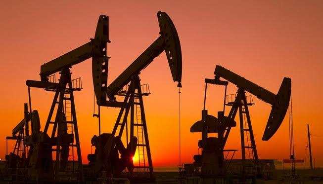 Kejar PI 10 Persen, PT Riau Petroleum akan Dirikan 2 Anak Perusahaan untuk Kelola Blok Rokan dan Selatpanjang