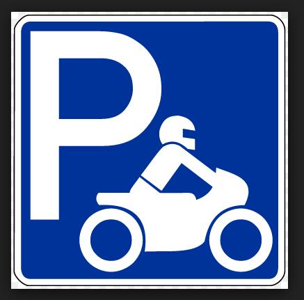 Dishubkominfo Janji Tertibkan Tempat Parkir Ilegal