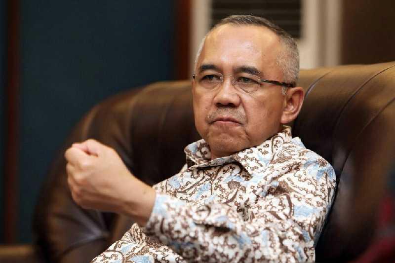 Tanggapi Surat Protes LAM Riau, Gubri Jawab Begini...