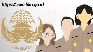 Penerimaan CPNS Pekanbaru Akan Diumumkan Serentak 11 November 2019