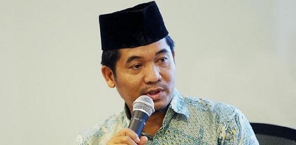 Instruksi Mendagri soal Pencopotan Kepala Daerah Dinilai Bisa Memicu Kericuhan Politik Lokal