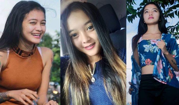 Kasus Pembunuhan Anjanii Bee Belum Terungkap, Polisi: Pelakunya Lihai, Sulit Dilacak...