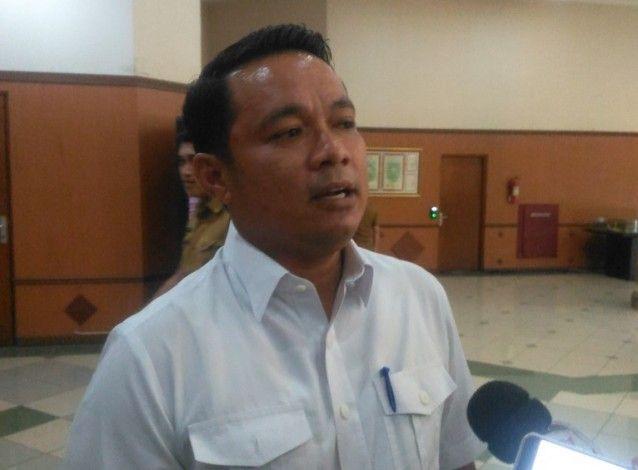 Gerindra Sudah Punya Calon Wakil Ketua DPRD Riau 2019-2024, Siapa?