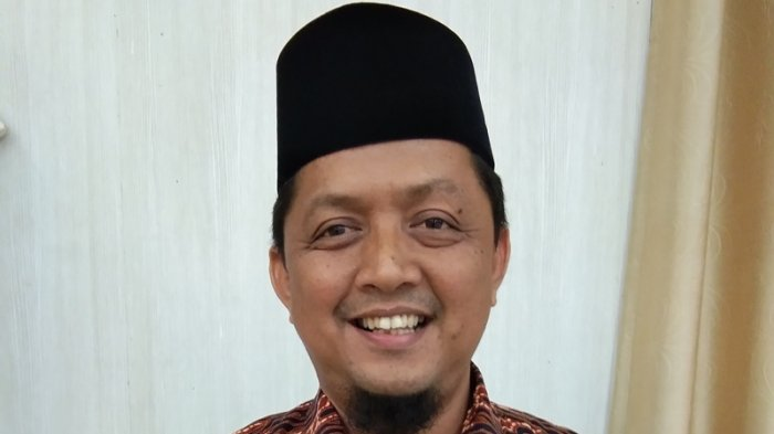 Tahun Ini, Baznas Riau Sudah Salurkan Zakat Rp7,6 Miliar untuk 7.888 Mustahik