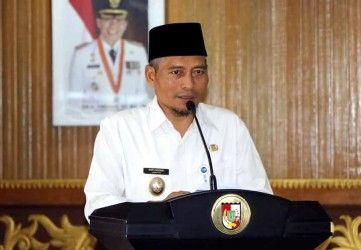 MAAF...Gara-gara Aksi Teror, Pemko Pekanbaru Batalkan Acara Petang Megang