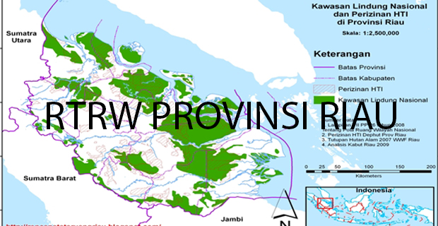 PARAH...10 Anggota DPRD Riau Masih di Sumbar,  Rencana  Pengesahan RTRW Batal Lagi...