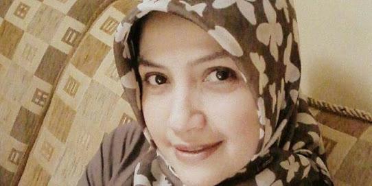 Misteri Pembunuhan Ela Nurhayati Belum Terjawab, Polisi Bilang Begini...