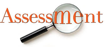 BKP-SDM Tengah Mengusulkan  Assesment Untuk Lima Jabatan Kosong