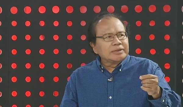 Puji Erick Thohir, Rizal Ramli Sebut Rini Soemarno Menteri Moody, Nadiem Ngomong Doang!