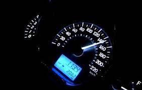 Ngebut Melebihi 80 Km Per Jam di Tol Pekanbaru-Dumai Siap-siap Ditangkap Polisi!