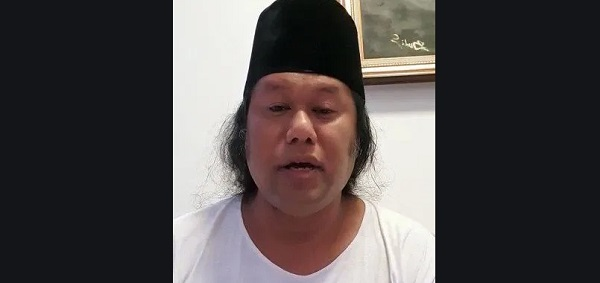 Disebut Menghina Nabi Muhammad, Gus Muwafiq: Minta Maaf, Saya Sangat Mencintai Rasulullah..