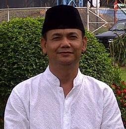 Genjot Investasi, Pemprov Riau Terus Cari Celah