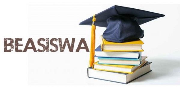 Pemkab Siak Buka Pendaftaran Penerima Beasiswa di 10 Universitas, Ini Cek Syaratnya...