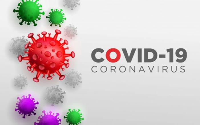 Kasus Positif Covid-19 Naik 2.277 Jadi 123.503 Orang, di 10 Provinsi Ini Paling Banyak